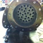 2013 wvo heat exchanger 005