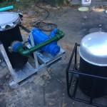 2014-10-28 materials for miami 015
