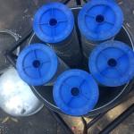 2014-10-28 materials for miami 050