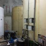 2014-10-28 materials for miami 079