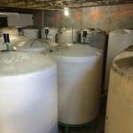 2014-10-28 materials for miami 085