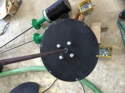 2014-10-28 materials for miami 056