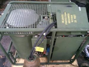 2014-11-24 200,000 btu heater 007