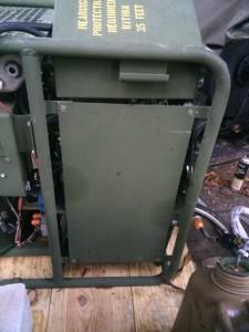 2014-11-24 200,000 btu heater 008